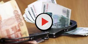 Assista: Distritão é considerado estímulo à corrupção