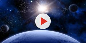 Quer tocar a Lua? Confira 5 lugares na Terra onde você pode fazer isso