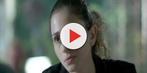 'A Força do Querer': Ivan fica grávido de Cláudio e reação dele apavora