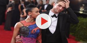 Robert Pattinson, FKA Twigs split: Actor still in love with Kristen Stewart?