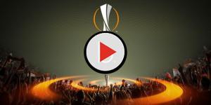 Video: Europa League: Ecco quanto possono incassare Milan, Lazio e Atalanta
