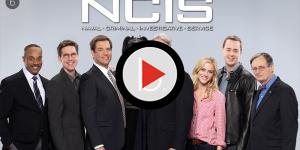 NCIS' Season 15: Tony and Anthony DiNozzo may return, Gibbs, McGee in danger?