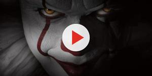 Scary Clowns Return: Clown-only screening of 'IT'