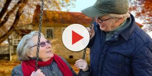 PIS/PASEP: Governo Federal disponibiliza recurso para os idosos. Entenda