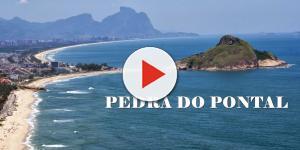 Conheça as belezas naturais do Rio de Janeiro sem gastar.