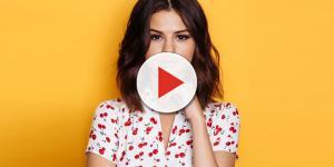 Perfil do Instagram de Selena Gomez é hackeado e invasores postam fotos ousadas