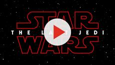 'Star Wars: The Last Jedi': Maz's role & Kylo Ren, Snoke's new snap revealed