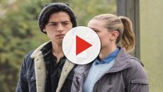 'Riverdale' Season 2: Jughead-Betty romance headed to splitsville