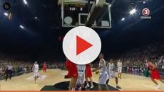 Eurobasket: La selección española parte como favorita