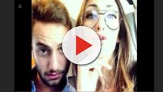 VIDEO: Francesa Baroni incinta? Dopo Temptation Island potrebbe arrivare un bebè