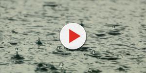 Previsioni meteo, cambia il tempo: calano le temperature e arriva la pioggia
