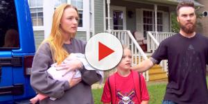 'Teen Mom' star Maci Bookout's TTM clothing line criticized, 'This isn't design'