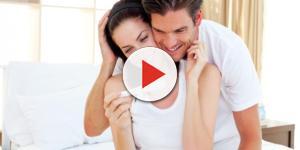 4 erros comuns que muitas mulheres cometem e podem resultar em gravidez