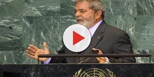 Lula diz que Marisa Letícia foi assassinada e choca ao revelar quem a matou