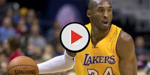 Kobe Bryant challenges Giannis Antetokounmpo