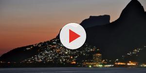 Policiais vitimados e familiares enfrentam situação calamitosa no Rio