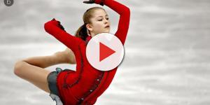 Campeã olímpica de patinação tem aposentadoria anunciada aos 19 anos