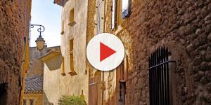 Aix-en-Provence: a Província de Paul Cezzane