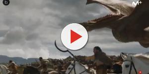Juego de Tronos: Jon Nieve no es un bastardo