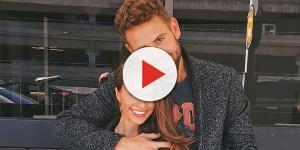 Vanessa Grimaldi is still in contact with Nick Viall after breakup announcement