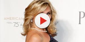 Sonja Morgan shares rare picture of her daughter
