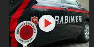 VIDEO: Concorso Carabinieri 2017: ecco il bando ed i requisiti