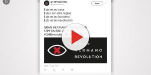 GH 18: Adiós a la censura en Gran Hermano ¡Directo con multicámara!