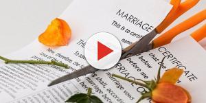 Esposa furiosa dá uma surra na amante do marido no meio da rua; veja o vídeo