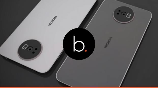 Nokia 8: scheda tecnica, prezzo e uscita in Italia