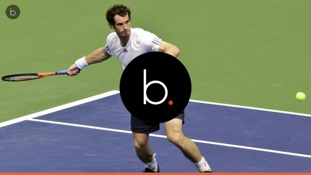 Disappointed Andy Murray confesses that could be it for 2017