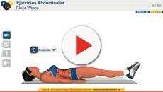La grasa del vientre es perjudicial para la salud
