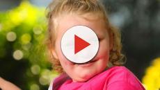 Honey Boo Boo, 12, faces obesity as Mama June rocks weight loss, plastic surgery