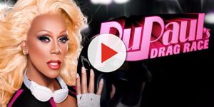 'RuPaul's Drag Race': 5 melhores batalhas 'lip sync'