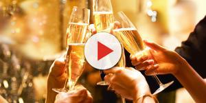Assista: Festas econômicas e suas tendências