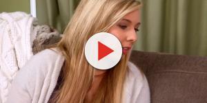 'Teen Mom OG': Mackenzie Standifer speaks out on Ryan Edwards cheating & divorce