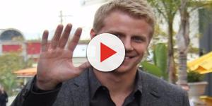 Sean Lowe shares intense Hurricane Harvey rescues, says he carried dead man