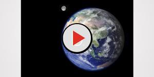 Asteroide gigante se aproxima perigosamente da Terra. Precisamos nos preocupar?