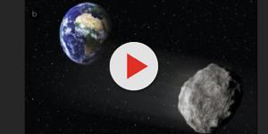 VIDEO: L'asteroide Florence passerà accanto alla Terra: quando sarà visibile