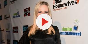 Shannon Beador concerned about husband's cheating after weight gain?