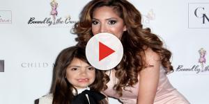 'Teen Mom OG': Farrah Abraham's daughter Sophia is no longer attending school