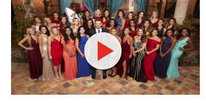 Next 'Bachelor' 2018 unofficially named in new spoilers, who is it?