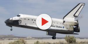 Caçador de Sonhos: o novo ônibus espacial da Nasa