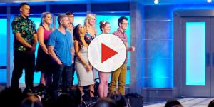 'Big Brother 19' rumors: Are we watching the worst cast in the show's history?