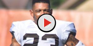 Seattle Seahawks rumors: Joe Haden released, Seahawks showing interest?