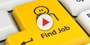 Recién egresados sin oportunidades laborales