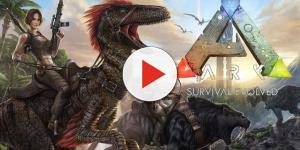 'ARK: Survival Evolved:' Game finally out; cross-play, and upcoming DLCs