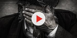 'Freiras do mal' assaltam banco nos Estados Unidos
