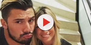 Les Marseillais : Kévin gifle Carla, les fans sous le choc (VIDEO)