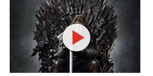 'Game of Thrones': That mysterious Tyrion shot explained by Peter Dinklage