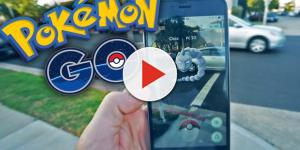 'Pokemon Go': Gen 3 release date just confirmed!